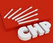 CHP'de yerel seçim genelgesi