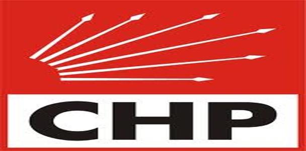 CHP Çankaya'da şok istifa